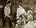 The Heart of Youth (1919) - 1.jpg
