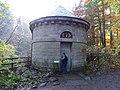 The Hermitage Dunkeld Scotland (35).jpg