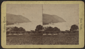 The Highlands from Fort Putnam, from Robert N. Dennis collection of stereoscopic views.png