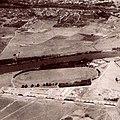 The Hipódromo Tablada stadium in Sevilla.jpg