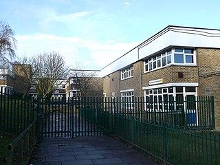 The Howard School, Kent