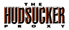 The Hudsucker Proxy logo.png