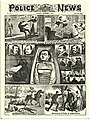 The Illustrated Police News - 8 September 1888 - Jack the Ripper.jpg