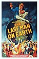 The Last Man on Earth 1924 poster.jpg