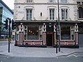 The Lion Tavern, Tithebarn Street - geograph.org.uk - 1039446.jpg