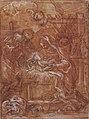 The Nativity MET 80.3.215.jpg