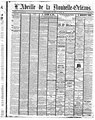 The New Orleans Bee 1885 October 0098.pdf