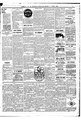 The New Orleans Bee 1906 April 0015.pdf