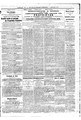 The New Orleans Bee 1906 January 0049.pdf