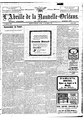 The New Orleans Bee 1907 November 0127.pdf