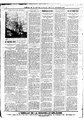The New Orleans Bee 1907 November 0148.pdf