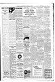 The New Orleans Bee 1913 March 0111.pdf