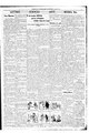The New Orleans Bee 1914 July 0094.pdf