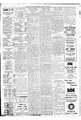 The New Orleans Bee 1915 December 0026.pdf