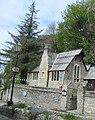 The Old Schoolroom, Lee, Devon.jpg