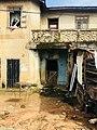 The Old house Iduani Ondo State.jpg