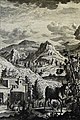 The Phillip Medhurst Picture Torah 261. Judah and his colt. Genesis cap 49 vv 11-12. Tyroff.jpg