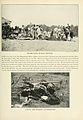 The Photographic History of The Civil War Volume 03 Page 071.jpg