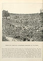 The Photographic History of The Civil War Volume 07 Page 048.jpg