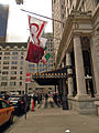 The Plaza Hotel Main Entrance.jpg