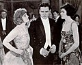 The Pleasure Seekers (1920) - 5.jpg
