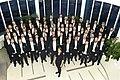 The Polytech Choir and Saara Aittakumpu.jpg