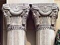 The Pythian column capitals.jpg