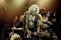 The Real McKenzies-2.jpg