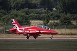The Red Arrows 5D4 0629 (28854360987).jpg