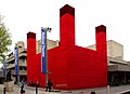 The Red Shed National Theatre (8750989298).jpg