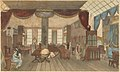 The Repository of Arts, Literature, Commerce, Manufactures, Fashions, and Politics MET DP259218.jpg
