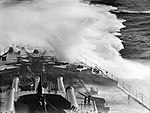 The Royal Navy during the Second World War A2136.jpg
