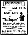 The Serpent (1916) - 1.jpg