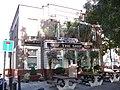 The Ship pub. 39, St Marychurch Street, Rotherhithe, London, SE16 - geograph.org.uk - 1540917.jpg