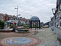 The Square, St Annes on the Sea - geograph.org.uk - 956222.jpg