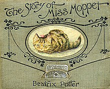 The Story of Miss Moppet cover.jpg
