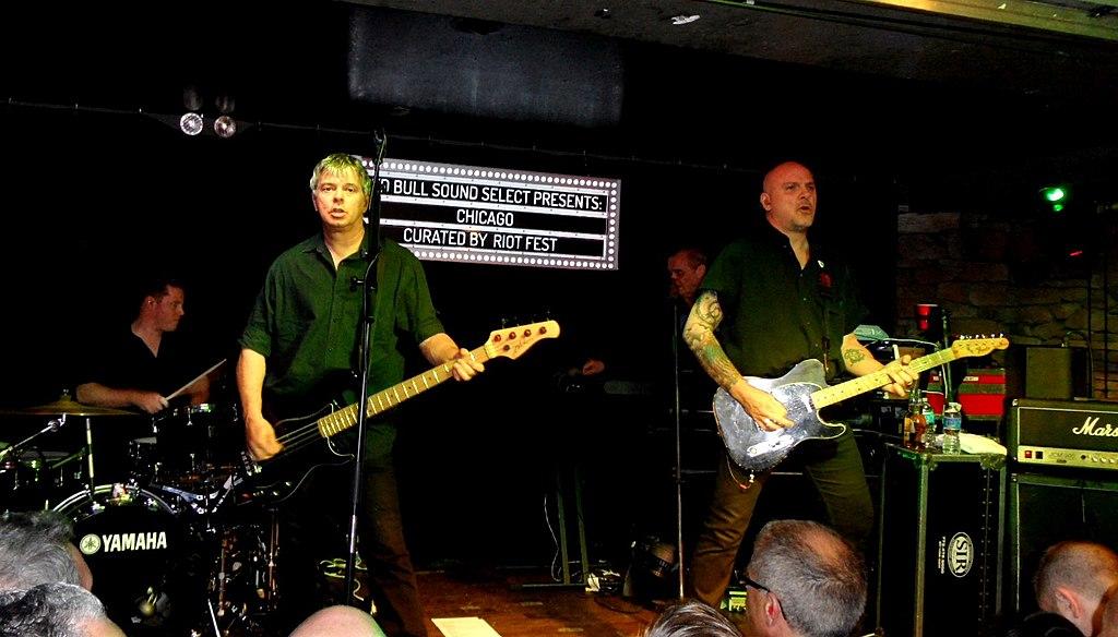 The Stranglers (band).JPG