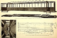 The Street railway journal (1907) (14573364859).jpg