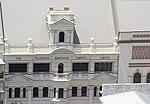 The Telegraph Building 1 (30298986403).jpg
