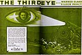 The Third Eye (1920) - 1.jpg