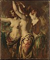 The Three Graces MET DP169626.jpg