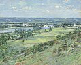 The Valley of the Seine, from the Hills of Giverny A30809.jpg