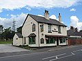 The Wheatsheaf, Lake Lock Road - geograph.org.uk - 499320.jpg