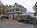 The Wick, Richmond Hill - London.jpg