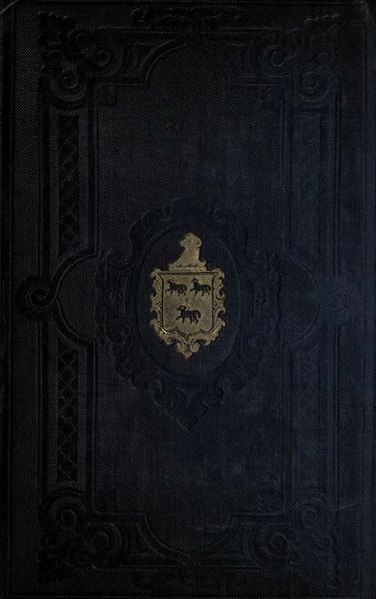 File:The Works of William Harvey (part 1 of 2).djvu