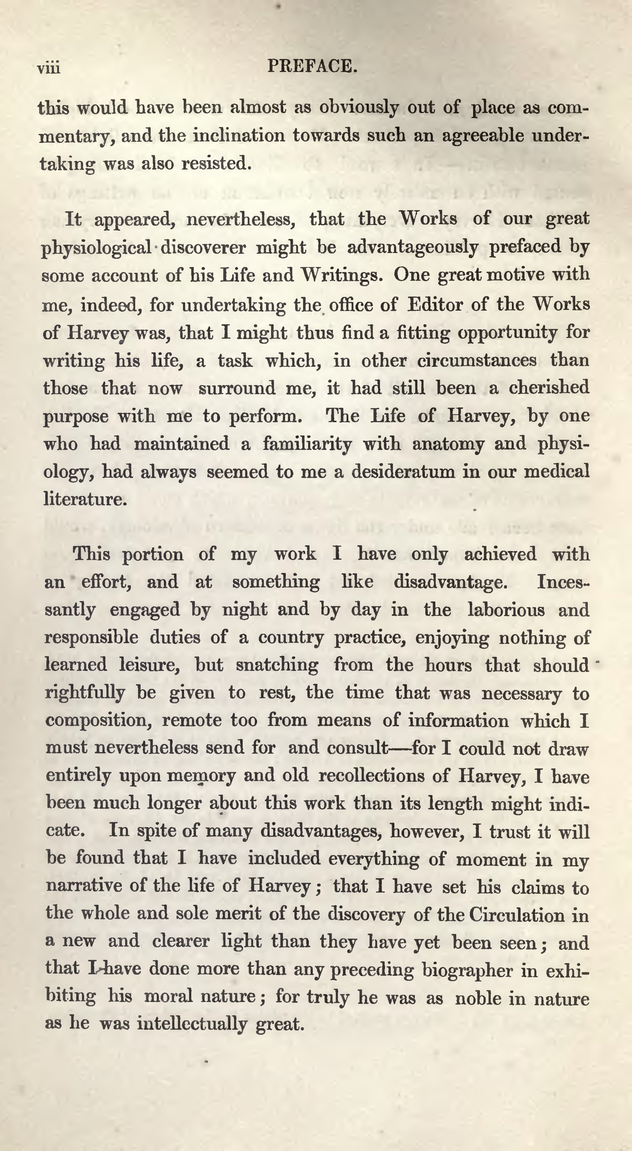 Page:The Works of William Harvey (part 1 of 2).djvu/12 - Wikisource ...