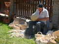 The basket maker. Skansen in Sanok..png