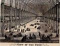 The illustrated London news (1861) (14757597306).jpg