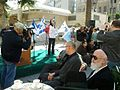 The inauguration ceremony renovation Paris Square in Haifa (11).jpg
