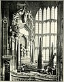 The roll-call of Westminster Abbey (1906) (14761662496).jpg